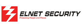 Elnet Security
